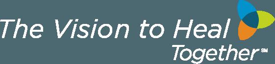 SIR_vision_to_heal-logo-2@2x