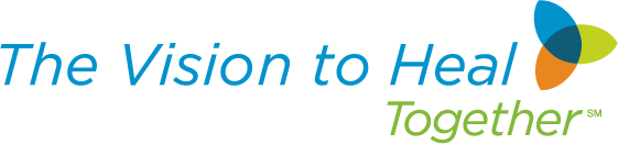 SIR_vision_to_heal-logo@2x